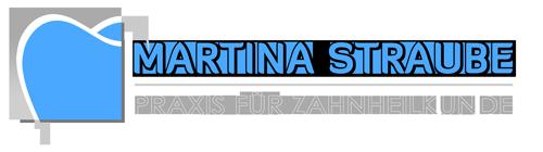 Martina Straube